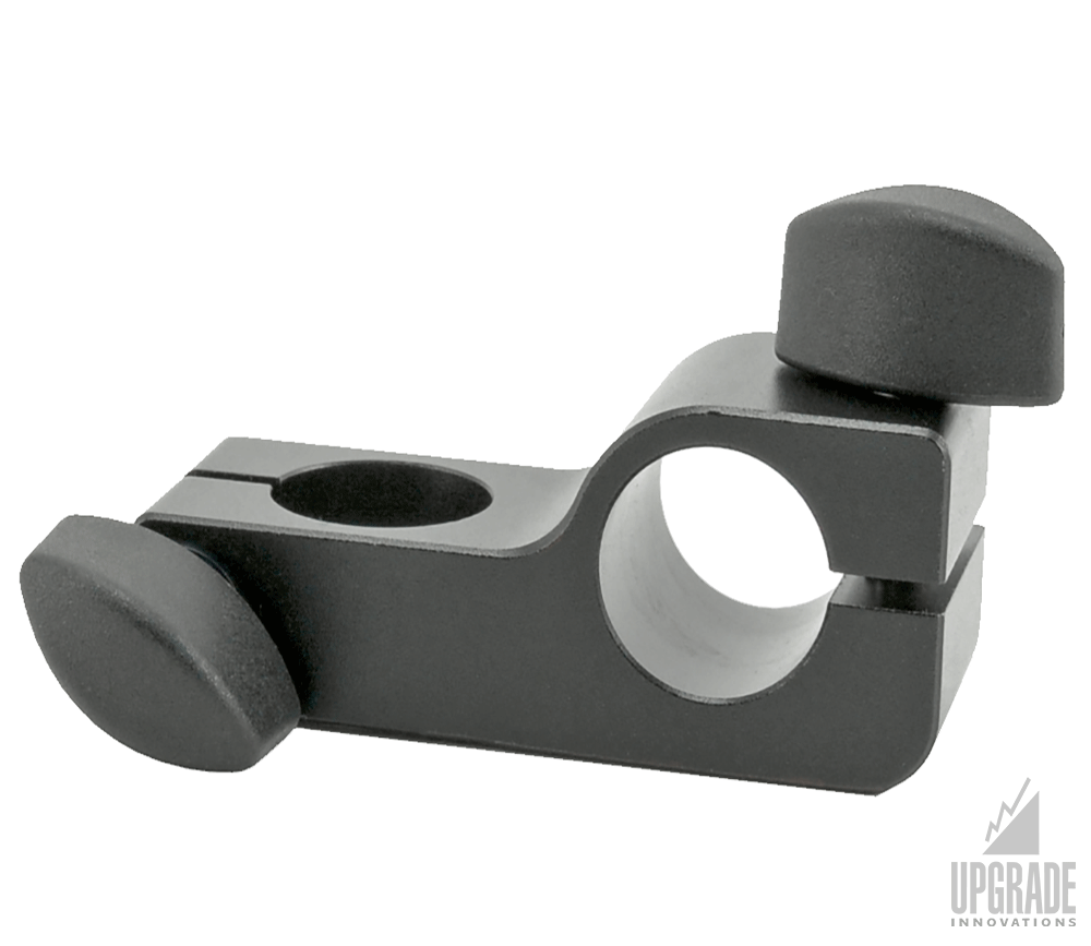 Rod Clamp – 90 Degrees