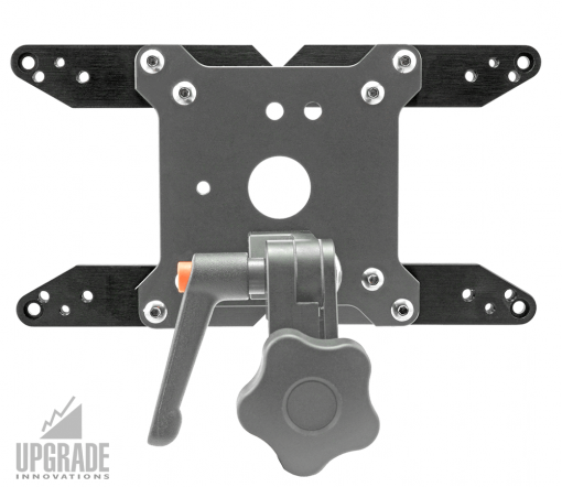 VESA Adaptor Set – 200x100mm & 200x200mm