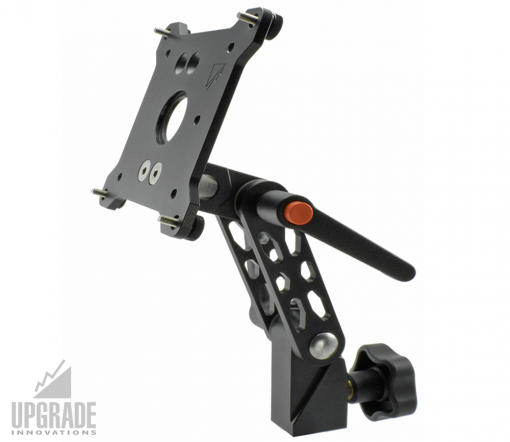 Monitor Mount – Twin-Hinge Standard Friction-loc