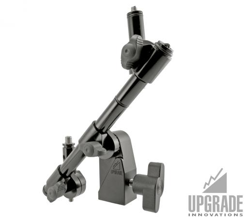 Rudy Arm - Remote Focus Kit