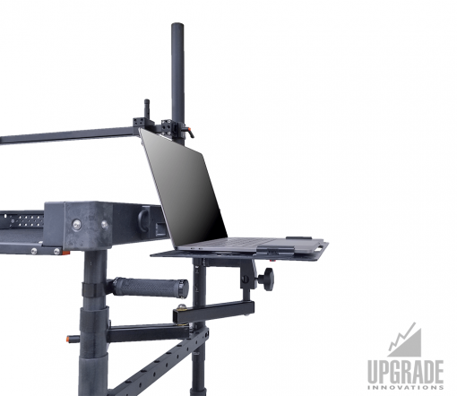 Laptop Swing Arm