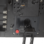 SmallHD 1300 Series Monitor Mount Spacers