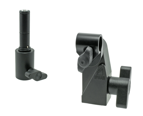 Cine Anchor Adapters
