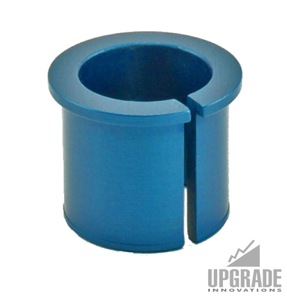 Step-Down Rod Bushing 19mm to 15mm Arri
