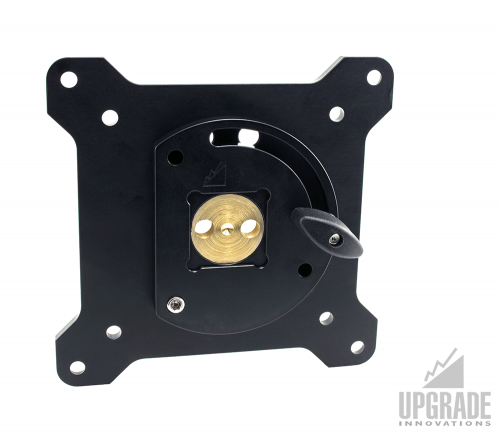 VESA LP Swinger Plate Adapter
