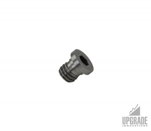 Socket Head Screw for Cinelock
