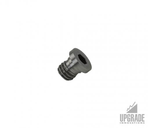 Socket Head Screw for Cinelock