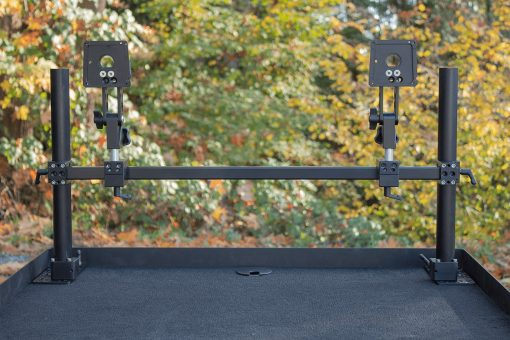 Ball-Loc VESA Spigot Monitor Mounts