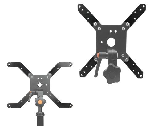VESA Adapter Sets