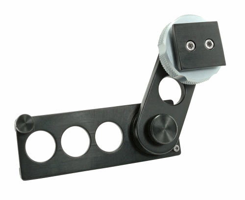 View Finder Brackets