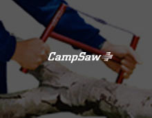 campsaw-packsaw220