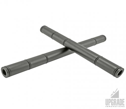 15mm Accessory Rod